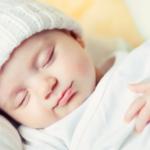 7 cách để bạn và gia đình ngủ ngon hơn suốt mùa đông dài