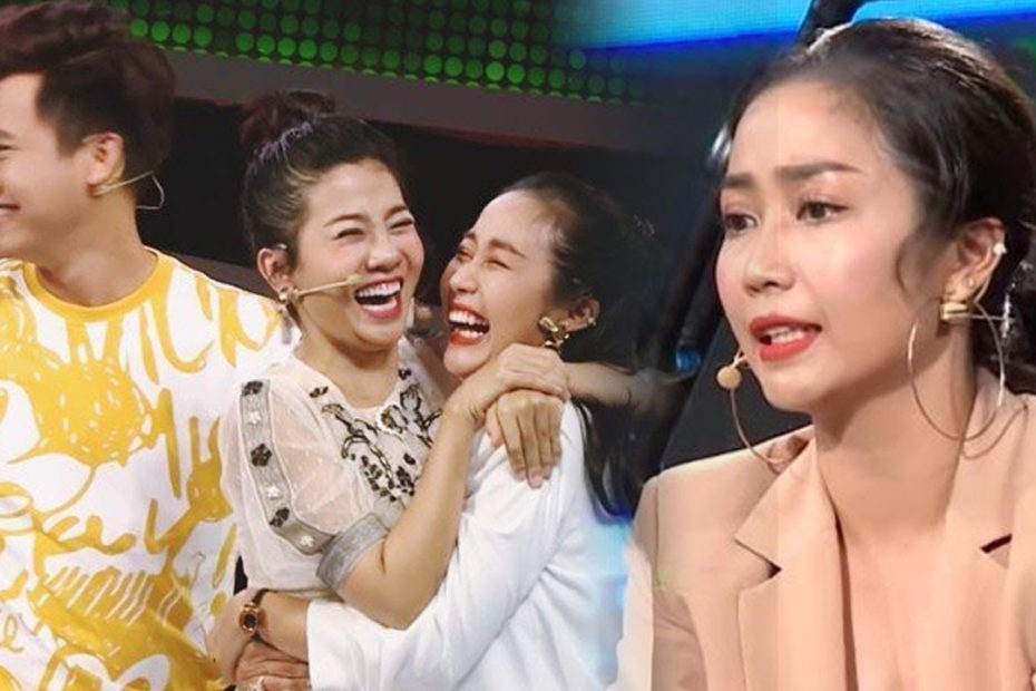 oc thanh van tuyen bo khong bao gio choi gameshow nua (2a) (2)