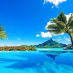 8 lời khuyên cho một kỳ nghỉ mơ ước với bất kỳ ngân sách nào