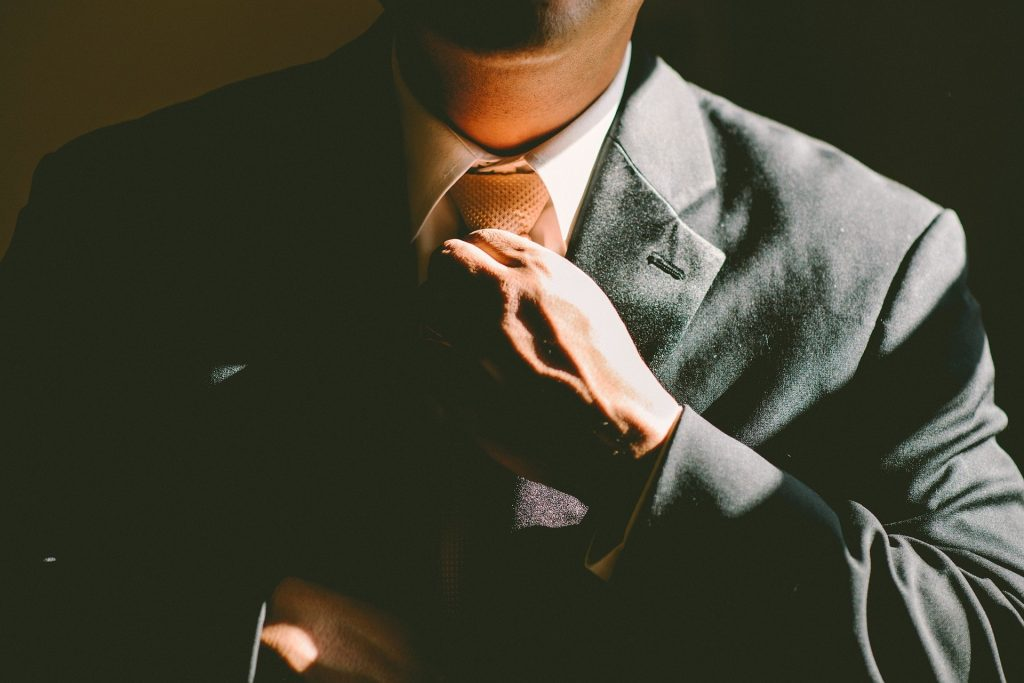 yếu tố để thành công