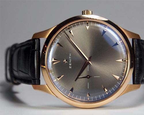 Đồng hồ online