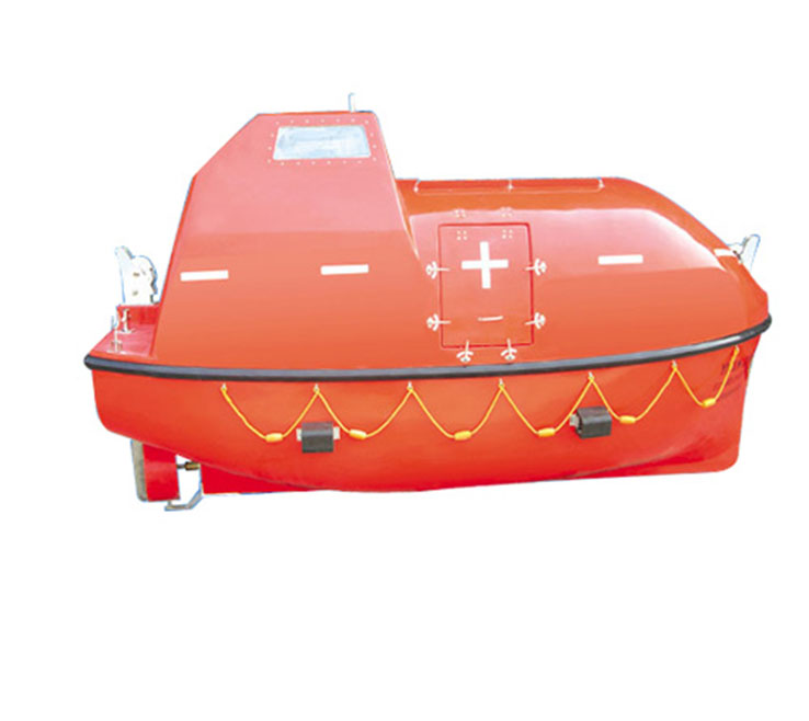 1535530897 a4dpdoai 1261447578 life boat1