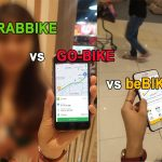 Review nên chọn ứng dụng Grab, GoViet hay Be? Cái nào nhiều ưu đãi nhất?