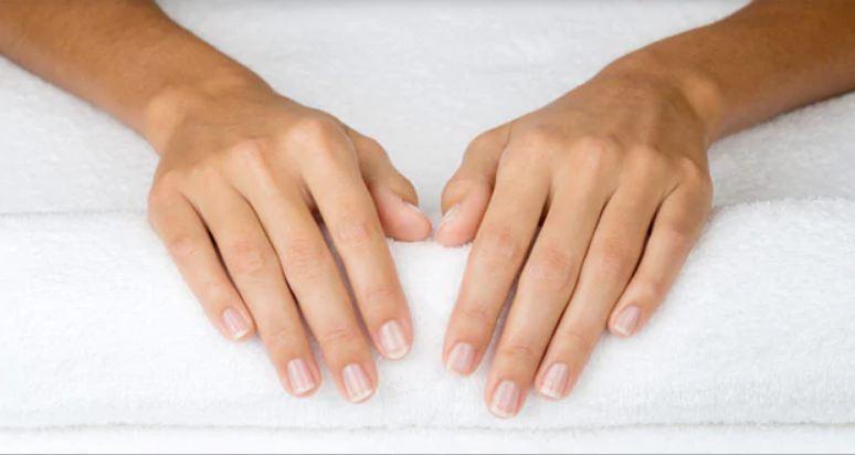 Những vấn đề của móng tay Có thể bạn chưa biết