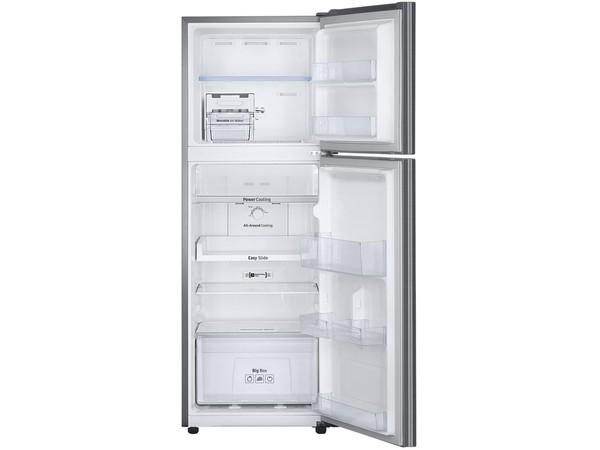 Tủ lạnh ngăn đông mềm Samsung Inverter 236 lít RT22M4033S8