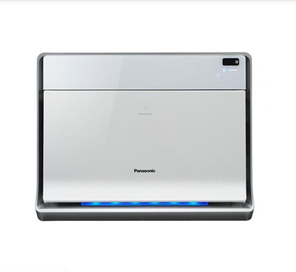 máy lọc không khí Panasonic F PXL45A có hình thức đẹp, tinh tế