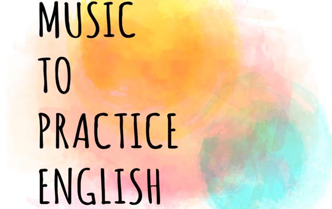 music to practice