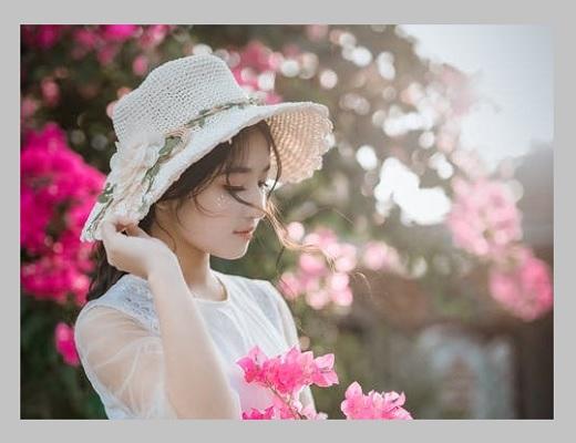 tram mac la net quy im lang nhan phuc bao (3)