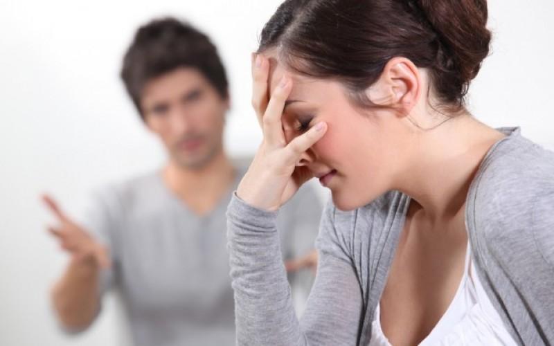 ảnh đại diện unhappy marriage