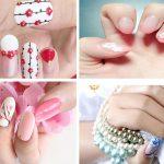 Điểm danh 1001 mẫu nail xinh đơn giản hot trend 2020 cho nàng đẹp mê mẩn