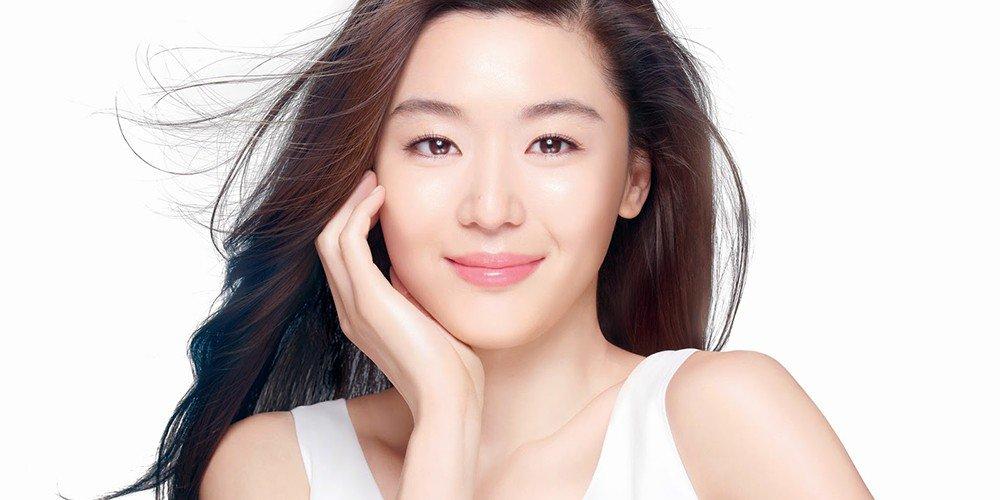 5 loại da mặt cơ bản mà các bạn nữ phải biết