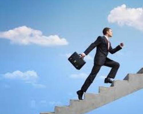 Bí quyết để thành công