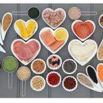 Muốn dễ thụ thai: Hãy dùng ngay top 17 loại thực phẩm này!