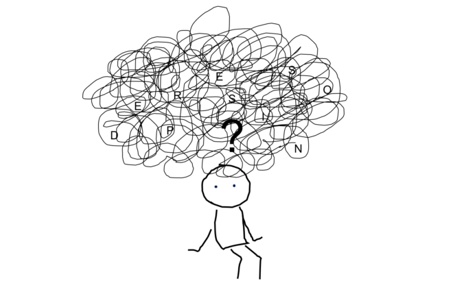 Depression assessment quantitative 660x448