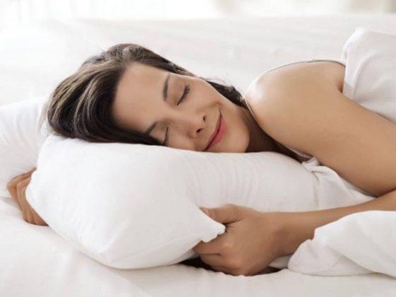 Khóc có thể giúp giải tỏa căng thẳng, giảm đau và cải thiện giấc ngủ