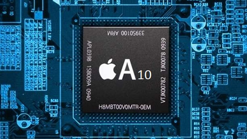 apple của plus a1 0 1