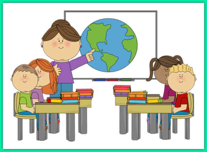 giáo dục phát triển nhân accsh