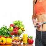 Top 7 loại rau củ nên ăn giúp giảm cân nhanh