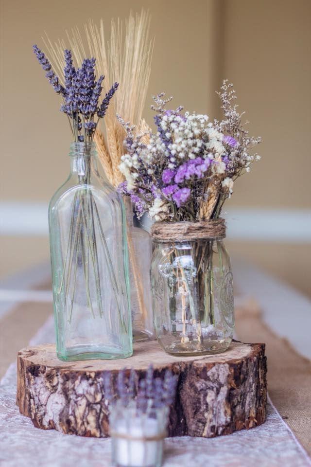 hoa lavender kho 2 1