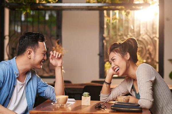 hoc tieng anh qua bai song ngu Dating (1)
