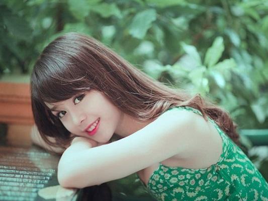 hoc tieng anh qua bai song ngu Reasons of love (3)