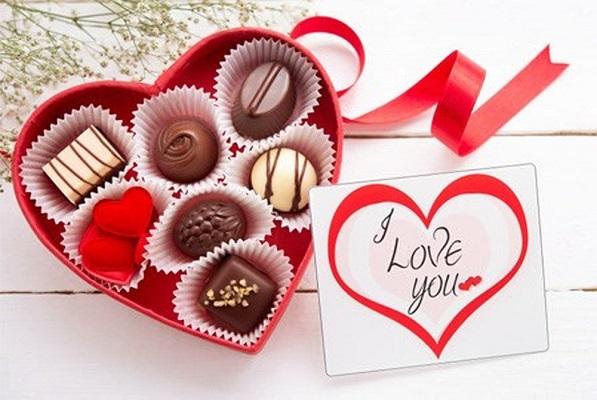 hoc tieng anh qua bai song ngu Valentine's Day (2)