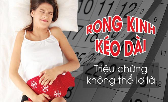 lam sao de cham dut benh rong kinh keo dai rongkinh 1520388135 415 width660height400