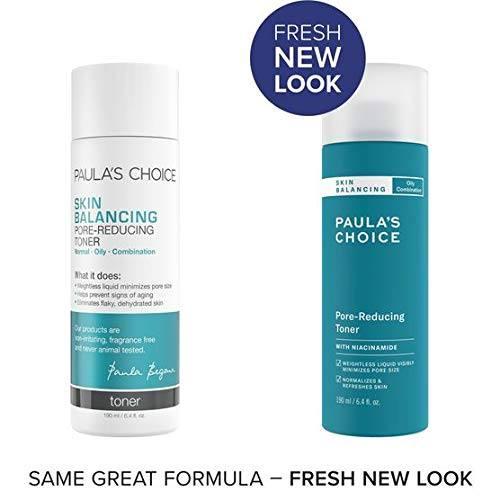 nuoc hoa hong paulas choice skin balancing pore reducing toner 190ml4