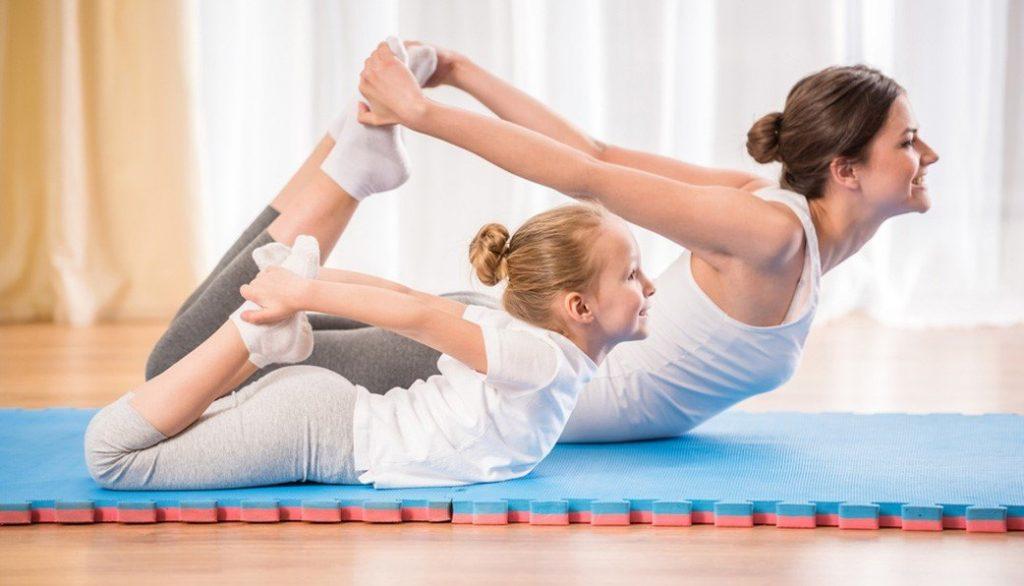 suc manh chuyen doi cua yoga cho tre em 38levrc161wtaswfh7zo5m