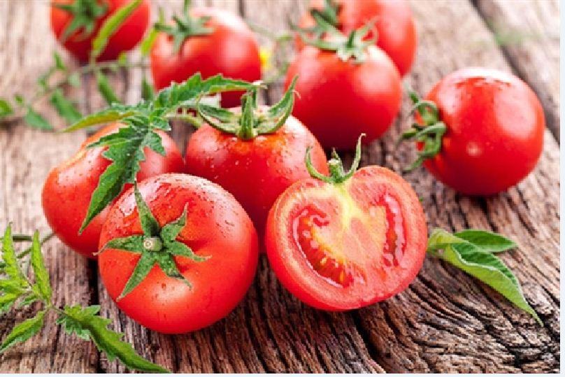 trái cà chua