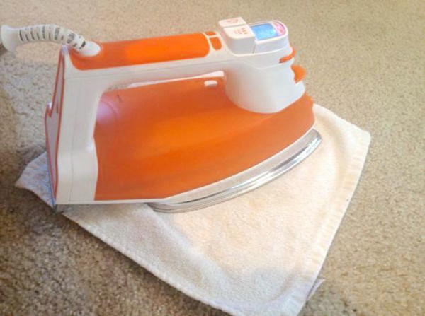 vệ sinh nhà cửa 24 tẩy chất bẩn trên thảm elle man