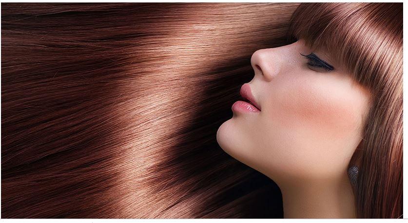 Để có một mái tóc chắc khỏe hãy lựa chọn cho mình loại dầu gội phù hợp