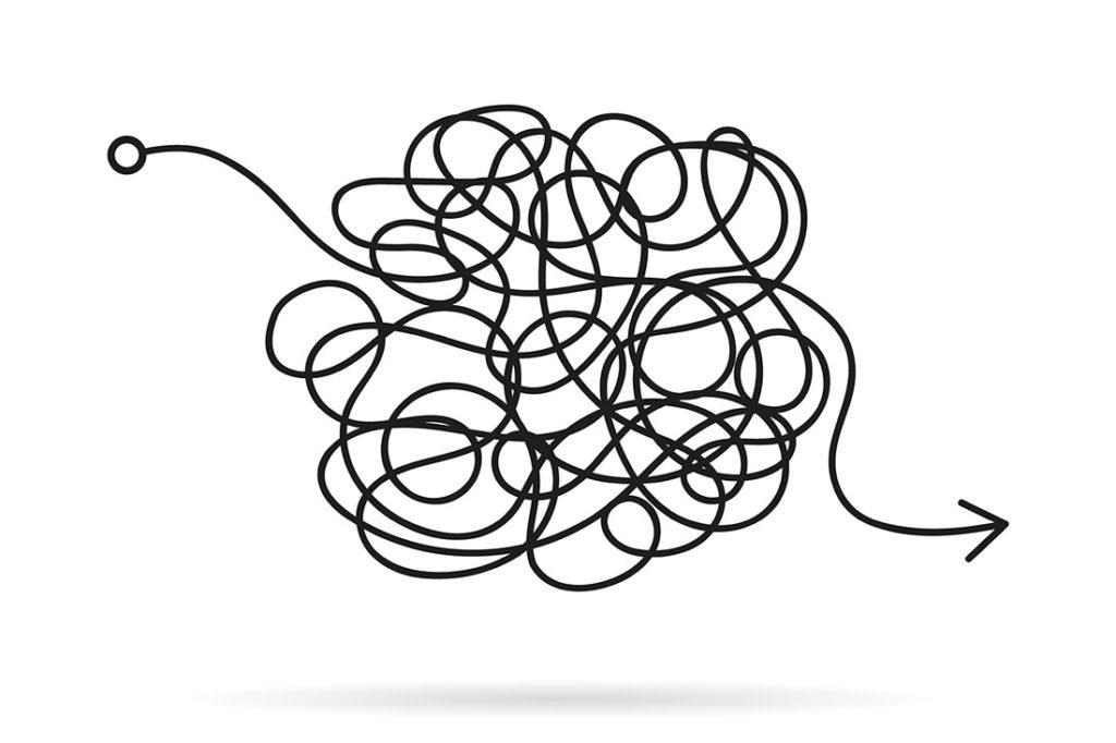 16 cách trau dồi kỹ năng giải quyết vấn đề