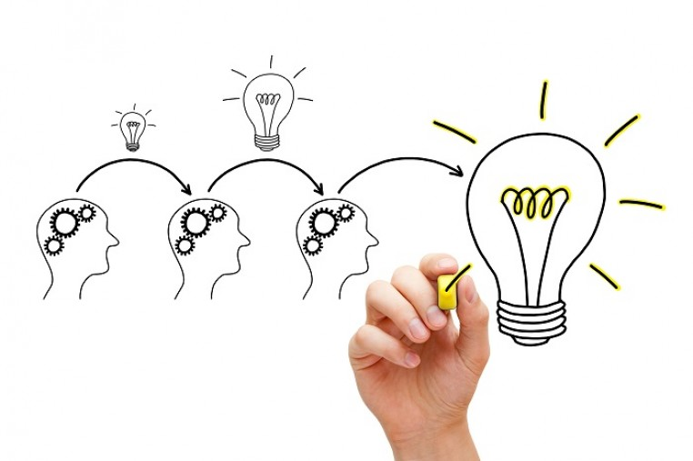 16 cách trau dồi kỹ năng giải quyết vấn đề2