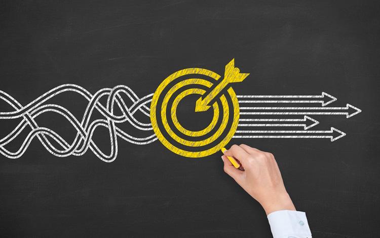16 cách trau dồi kỹ năng giải quyết vấn đề3