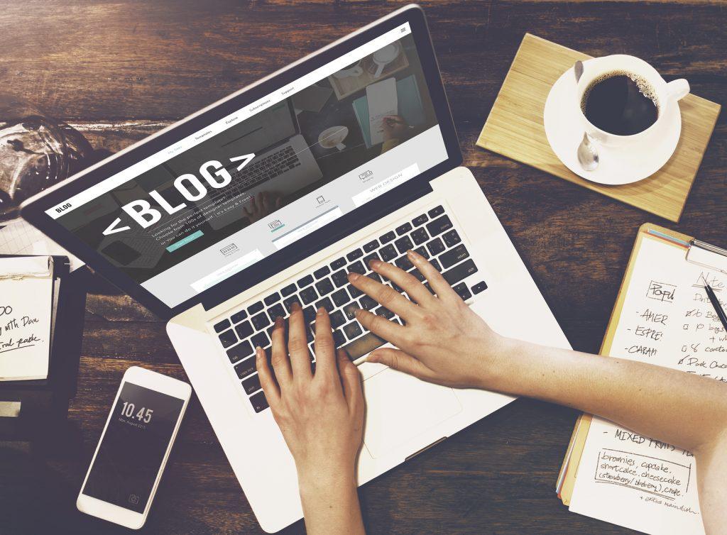 5 li do vi sao developer nen viet blog BacSiWindows com