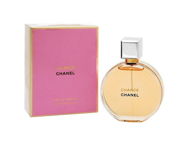 Chance Eau De Parfum NuocHoa4U 3918 2 15