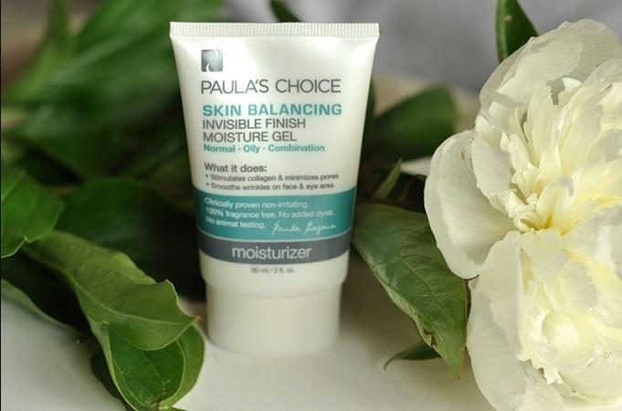 Kem dưỡng ẩm Paula's Choice Skin Balancing Gel