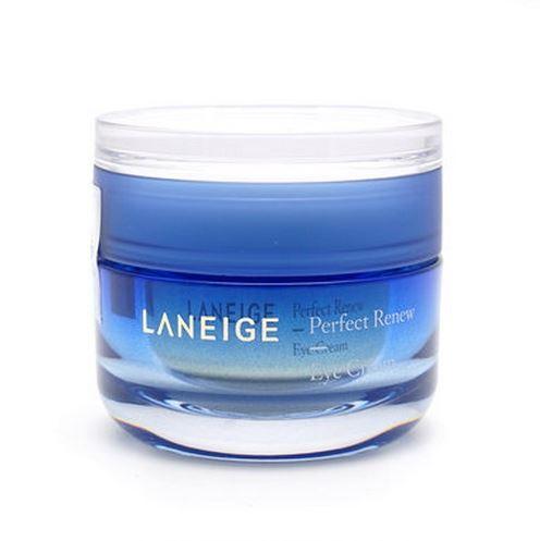 Kem dưỡng mắt Laneige Perfect Renew Eye Cream