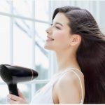 11 loại máy sấy tóc bán chạy nhất hiện nay vừa rẻ, bền lại đẹp nên tham khảo!