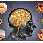 Làm gì để não bộ khỏe mạnh và tăng cường trí nhớ? Hãy bổ sung ngay 18 loại thực phẩm này