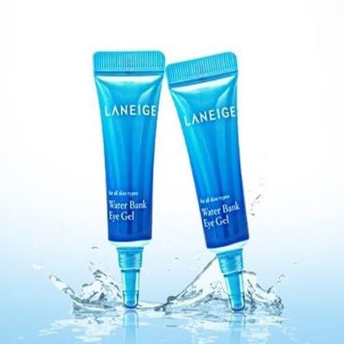 Sản phẩm dạng gel dễ sử dụng, dễ thẩm thấu, hiệu quả cao
