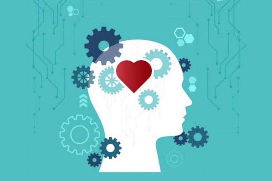 Tầm quan trọng của trí tuệ cảm xúc trong lãnh đạo
