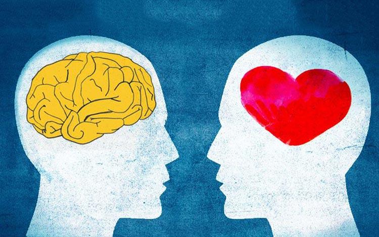 Tầm quan trọng của trí tuệ cảm xúc trong lãnh đạo1