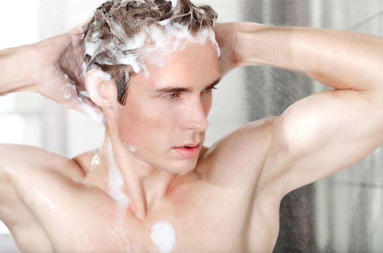 Top 10 loại dầu gội giúp bạn chuẩn men