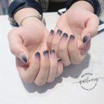 Các mẫu nail đẹp cho ngày tết khiến cho các cô nàng thích mê