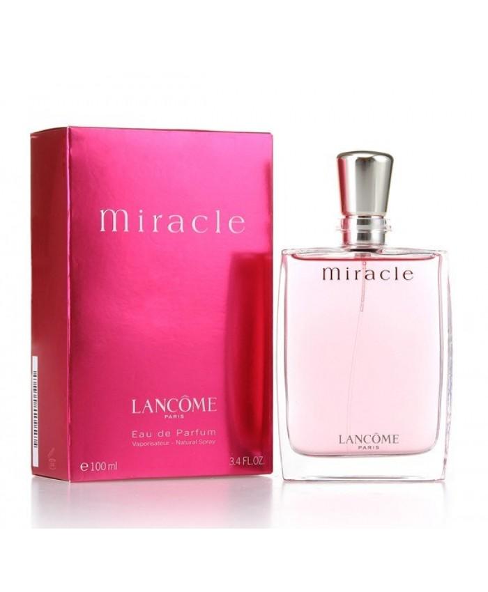 nuoc hoa nu lancom miracle eau de parfum 100ml