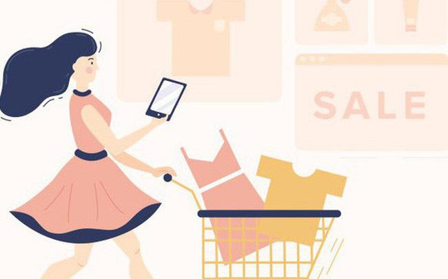 Ngừng ngay việc mua quần áo rẻ tiền trước khi quá muộn.