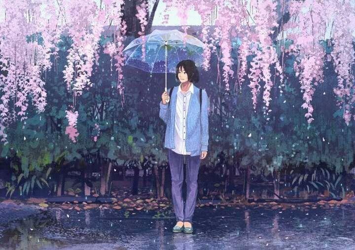 cô đơn là điều mà không phải ai cũng biết
