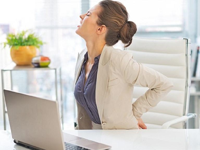 6 cách chống mệt mỏi qua việc thay đổi thói quen hàng ngày – Mẹo hay cuộc  sống